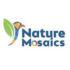 Nature Mosaics